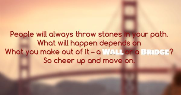 34 Cute Cheer Up Quotes With Images
