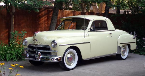1950 plymouth deluxe three window coupe jpm for 1951 plymouth 3 window coupe