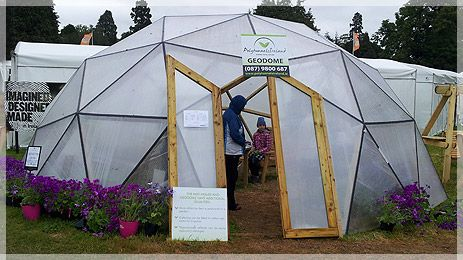 What Where How To Start In Your Greenhouse Or Polytunnel Geodesic Dome Greenhouse Dome Greenhouse Greenhouse