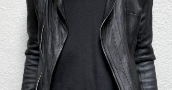 Losscandalous Julius El Closet Pinterest Male Fashion And Style Men