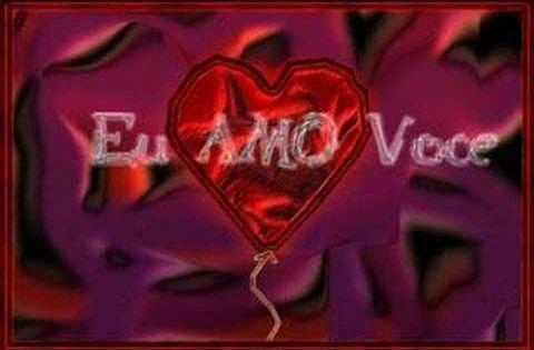 Liguei Pra Dizer Te Amo Alan E Aladim Te Amo Album Musical