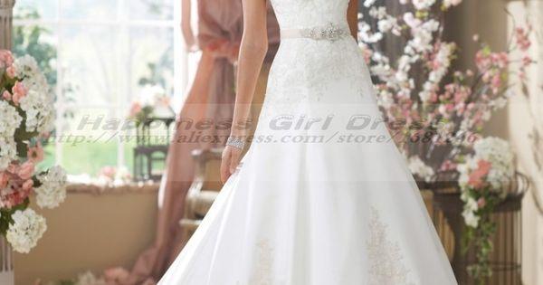 Lace Hippie Wedding Dresses Cheap Vintage Pnina Tornai Wedding Dress ...