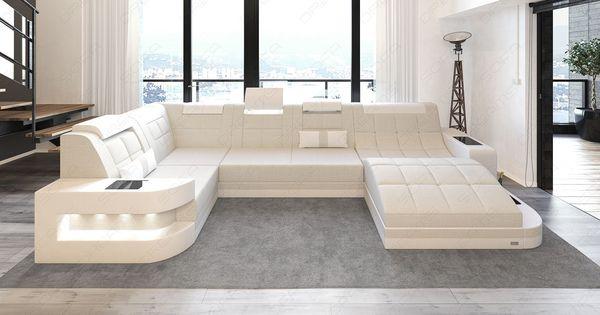 Fabric Sofa Jacksonville U Shape Led Fabric Sofa Contemporary Furniture Stores Luxury Sofa