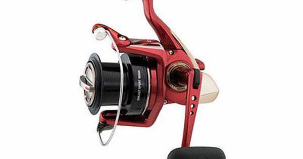 Daiwa Emcast 5000a Sport Saltwater Spinning Reel Emcs5000a 4 6 1 Saltwater Reels Spinning Reels Saltwater