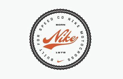 Nike Vintage Logo Design Inspiration Vintage Logo Design Logo Design Inspiration Logo Design
