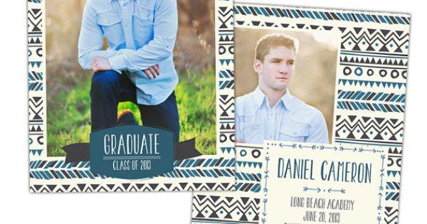 High School Invitations Graduation was great invitations sample