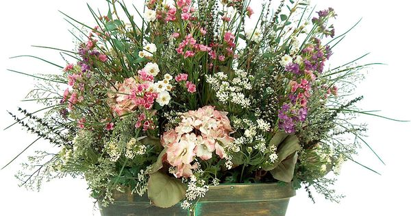 Am going to try to replicate this 365 arrangement for 25 love