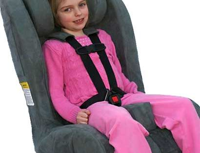 Http Www Especialneeds Com Special Needs Carseats