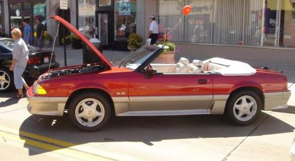 """ptsd red convertible In """"the red convertible"""" by louis erdrich, the narrator's older brother henry is suffering from post traumatic stress disorder (ptsd) the symptoms of ptsd."""