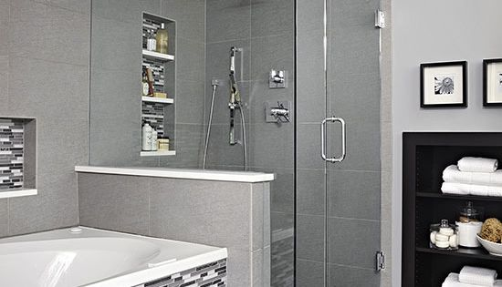 contemporary bathroom photos ultimate storage packed baths better homes and gardens 12452
