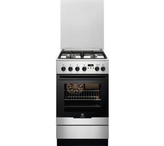 Electrolux Ekk54554ox Kitchen Kitchen Appliances Electrolux