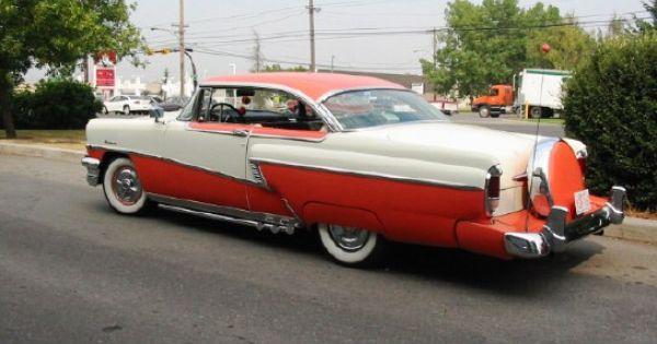 1957 corvette for sale craigslist 1941 willy 39 s blown v6 busch nascar engine 1930 1955. Black Bedroom Furniture Sets. Home Design Ideas