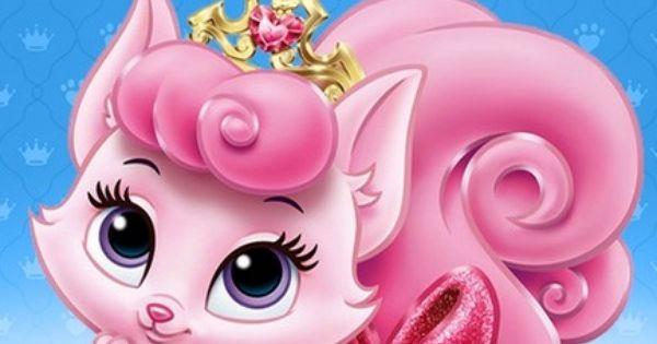 3 Beauty 3 Aurore Princesse De Disney Dessin Anniversaire Disney