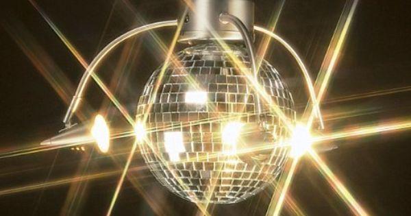 I Don T Know Where I D Put It But I Want It Disco Ball Light Fan Light Kits Craftmade