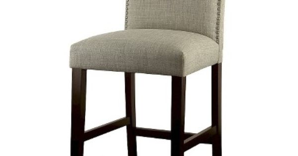 Threshold Camelot Nailhead 25quot height 9499 color  : cc9294ae3c8858732d411b69daceef4f from www.pinterest.com size 600 x 315 jpeg 14kB