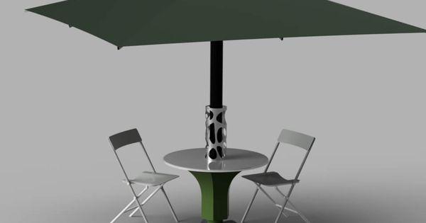 Gartentisch Las Vegas Xxl 90x200 260 Schwarz Gartenmobel Sets Moderne Gartentische Gartentisch