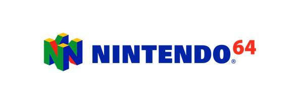 Nintendo 64 Logo Nintendo 64 Family Game Night Pokemon Stadium