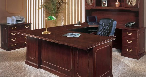 Dmi Office Furniture Huntingburg In