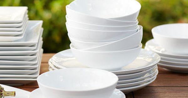 cc9a1e2b0aeb07d0d3468fc3b4771fd8 - Better Homes & Gardens Porcelain Coupe Serve Bowls