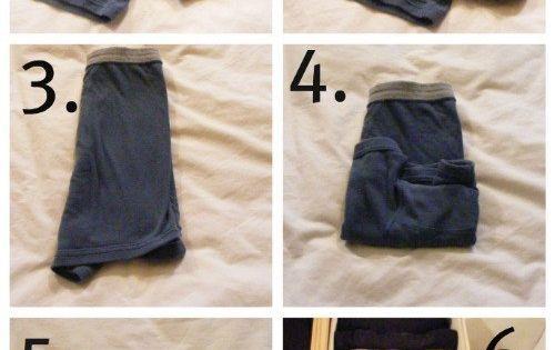 Men S Underwear Underwear Buzzfeed And Tutorials