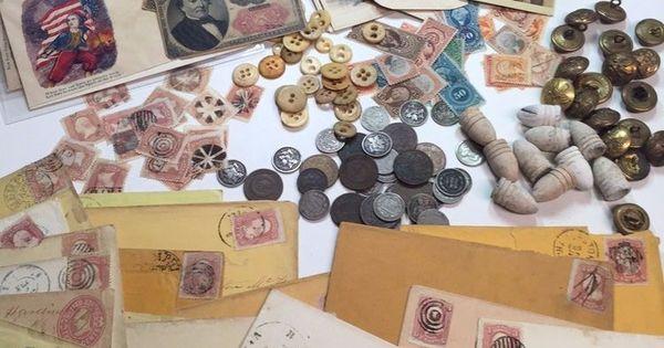 Old Half Dollars 1916-1929 Silver Walking Liberty Coin Lot CHOOSE HOW MANY