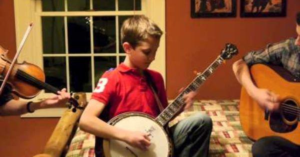 jonny 39 s tune sleepy man banjo boys youtube i just like it pinterest. Black Bedroom Furniture Sets. Home Design Ideas
