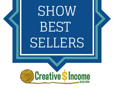 Need to know craft show best sellers craft craft fairs for Craft fair best sellers