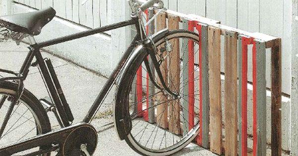 Creative Bike Storage Creative Bicycles And Bike Storage