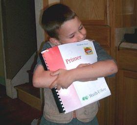 Worksheets Math U See Math U See Learn Math Online Homeschool Math