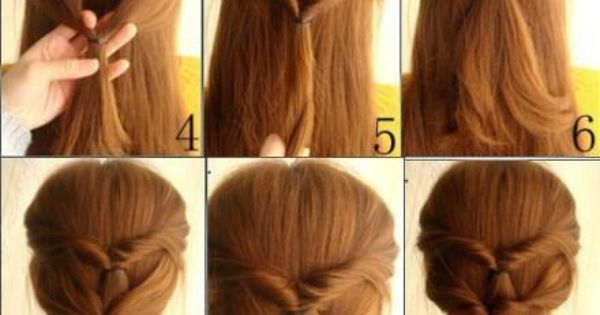 cute ways to style your hair for school way to do your hair i think i d want the to 4621 | cca5a9d2295d1a6bd95c212bff150831