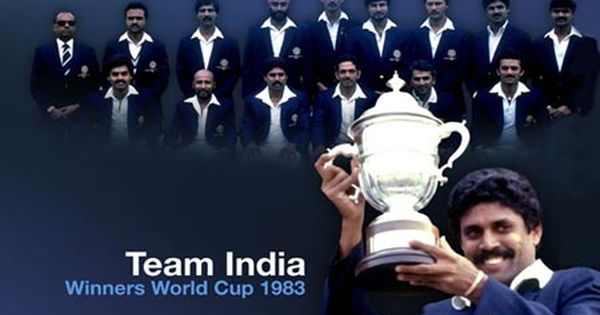 Top 10 Proud Moments Of Post Independence India Cricket World Cup World Cup World Cricket