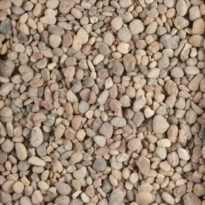 Vigoro 0 5 Cu Ft Bagged Calico Stone Decorative Stone 64 Bags