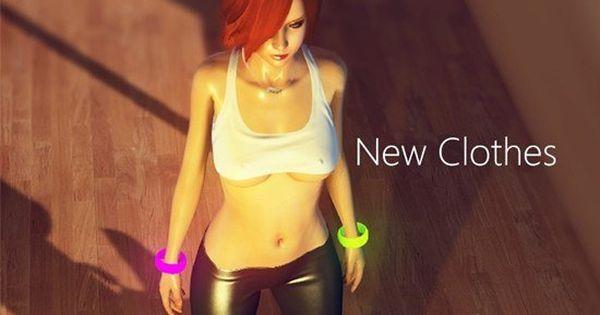 kostenlose sexy spiele