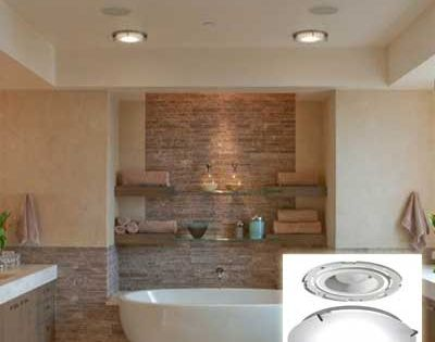 bathroom recessed lighting ideas cool bathroom lighting products bathroom recessed lighting ideas espresso