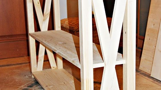 Diy wood diy pinterest patios woods and house - The reason behind the growing popularity of the contemporary sofa ...