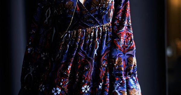 mystic charm dress printed babydoll style velvet dress