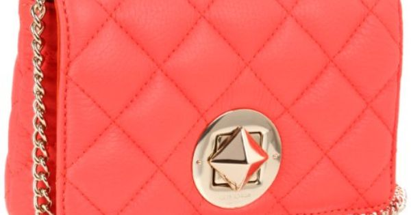 Kate Spade New York Gold Coast Dove Cross Body