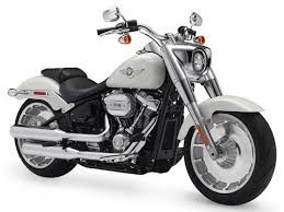 Harley Davidson Is An American Bike Manufacturer Company Which Has