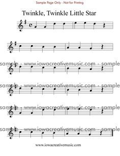 photograph relating to Printable Flute Sheet Music titled flute sheet new music for inexperienced persons cost-free printable - Google