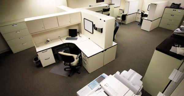 Fotos de oficinas modernas con luz natural para m s for Pinterest oficinas modernas