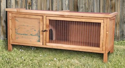 Awesome ideas for guinea pig hutch and cages guinea pig for Diy guinea pig hutch