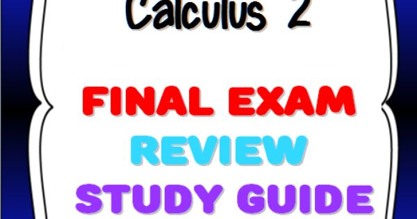 a p final exam study questions 175 free practice questions for the ap biology exam.