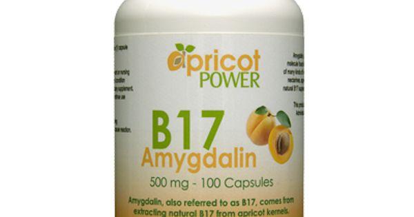 Apricotpower com promo code