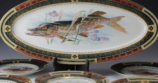 goldfish bowl royal games