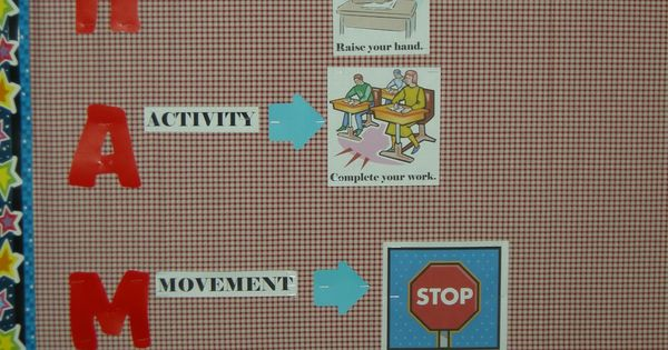 6th Grade Language Arts Classroom Decorations : Mrs beers th grade language arts daily schedule