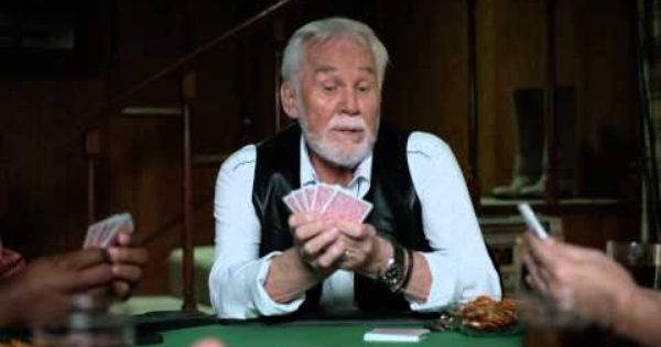 Kenny Rogers Did You Know Geico Youtube Tv Commercials