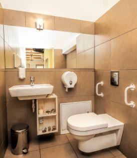 Badezimmer Beliebt Bisher Fliesen Ideen Vorbereitung War Warum Warum War Badezimmer Fliesen Vorberei Schlafzimmer Einrichten Schone Schlafzimmer Zimmer