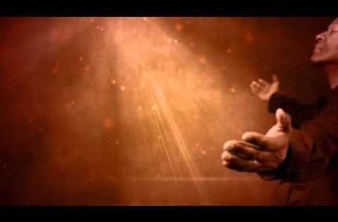 Worship Easyworship 2009 Motion Youtube Worship Backgrounds Church Backgrounds Worship Images