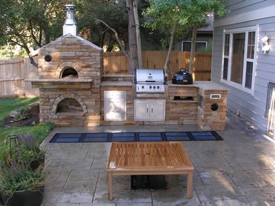 Westminster Outdoor Kitchen Small Outdoor Kitchens Outdoor Kitchen Design Built In Grill