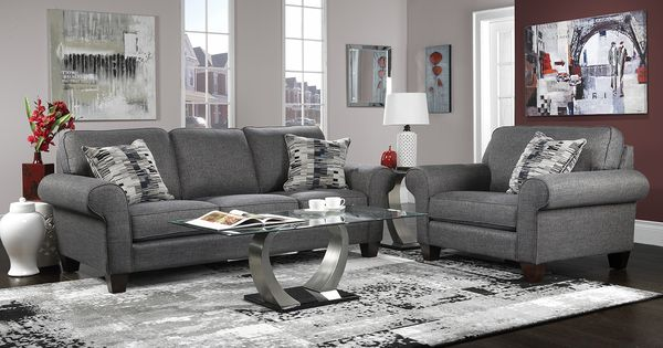 Chair grey living room pinterest upholstery chairs and leon